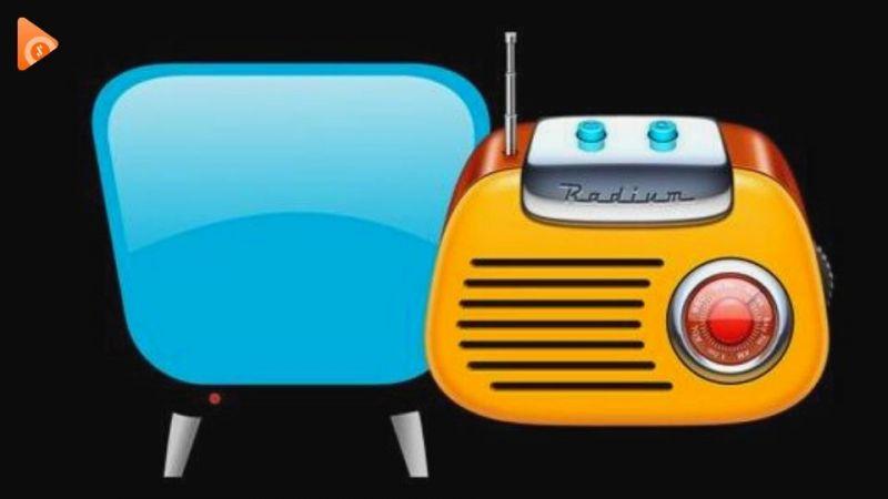 Audiências do Rádio e da TV crescem em meio ao combate à pandemia
